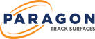 Paragon Track Surfacing